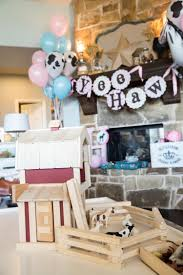 western themed table centerpieces sheriff callie inspired birthday u2014 the well styled child