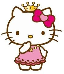 19 kitty images kitty wallpaper