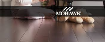Mohawk Engineered Hardwood Flooring Mohawk Engineered Hardwood Floors Cafe Society Vintage Elements