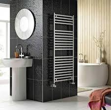bathroom accessories narrow towel warmer bathroom color schemes