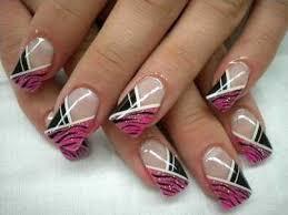 2013 cool nail art for girls amazingnailart org