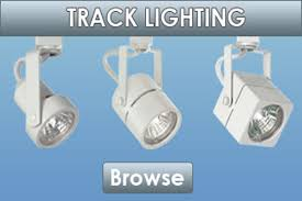 jedlights light bulb the low voltage track lighting ware house