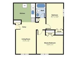 floor plans princeton princeton at mt vernon princeton properties