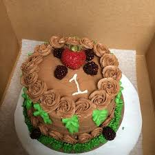 specialty cakes specialty cakes for all events picture of borimami bakery