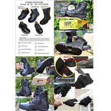 buy safety boots malaysia safety shoes price harga in malaysia kasut keselamatan