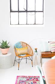 156 best chairs images on pinterest chairs diy and diy chair