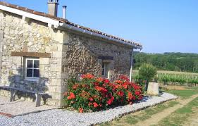 chambre d hote montreal du gers maison de vigne la cabane de vigne à montreal du gers gers