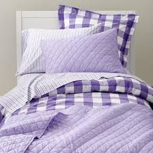 Land Of Nod Girls Bedding by 17 Best Beds And Bedding For The Girls Images On Pinterest