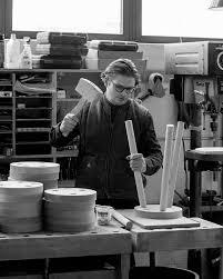 america u0027s best new makers from brooklyn to bloomington metropolis