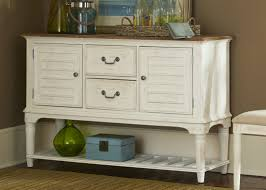 Dining Room Chest by Dining Room Servers White Gen4congress Com