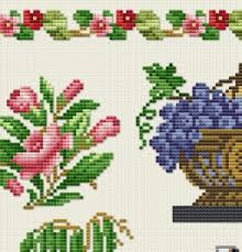 free cross stitch patterns by ems design free project 2012