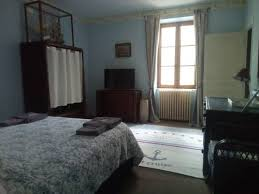 chambre d hote macon et environs le clos de flacé chambre d hôtes 82 rue de la grisière 71000