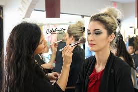 makeup artist miami makeup artist school in miami fl beauty school