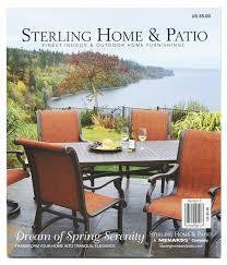 sterling home u0026 patio catalogs flyers artwork u0026 website menards