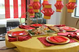 chinese new year home decoration free chinese new year printables for kids and easy recipes