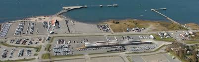 auto port autoport port of halifax