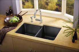 Cheap Kitchen Countertops by Kitchen Black Quartz Countertops Cleaning Quartz Countertops