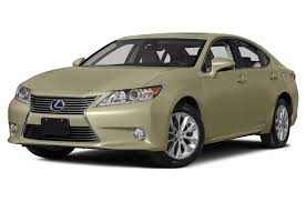 lexus cars for sale 2015 lexus es 300h car test drive