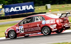 volkswagen jetta sports car powerful volskwagen race cars photos volskwagen racing cars