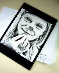 sketch my photo sketch printing