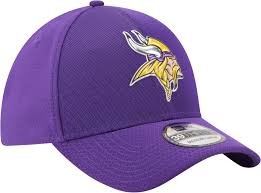 minnesota vikings hats u0027s sporting goods
