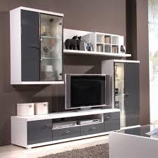 2m Schreibtisch Wohnwand M Uberzeugend Auf Wohnzimmer Ideen Plus Wohnwande Amusant
