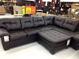 big lots simmons sofa big lots simmons furniture warranty big lots furniture big lots
