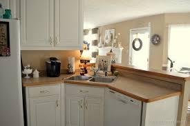 Behr Paint Kitchen Cabinets Taupe Kitchen Cabinets Kitchen Cabinet Paint Color Ideas Taupe