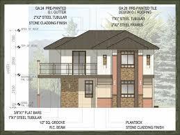 Incredible Inspiration 10 Floor Plan Cost Philippines Philippine