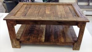 15 Unique Pallet Picnic Table 101 Pallets by Rustic Coffee Table From Shipping Pallets 101 Pallets Pallet
