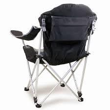 Travel Chair Big Bubba Travelchair Big Bubba Chair Instachair Us