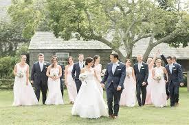 Hamptons Wedding Venues Hamptons Weddings U0026 Events Hamptons Wedding Flowers 631 324 5409