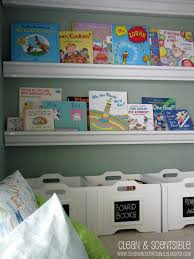 Bookshelves For Boys by Reading Nook Gutter Bookshelves Clean And Scentsible