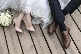 hipster wedding venues in boston newport cape cod