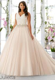 plus size wedding dresses uk plus size wedding dresses east