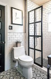small space storage ideas bathroom small space storage ideas bathroom luxury 25 beautiful small