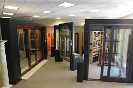 Home Hardware Design Showroom Windows Doors Home Hardware Conejo Valley Agoura Sash U0026 Door