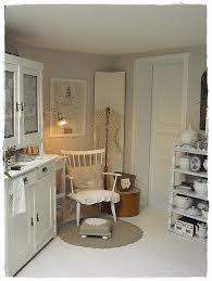 Wohnzimmer Beige Design Wandfarben Ideen Wohnzimmer Beige Inspirierende Bilder