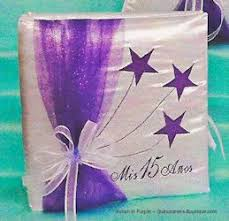 Quinceanera Photo Albums Stars Photo Album For Quinceanera Or Sweet Sixteen