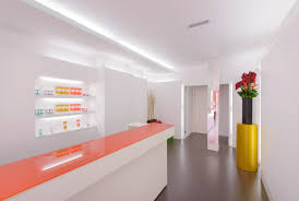 london u0027s best waxers health and beauty time out london