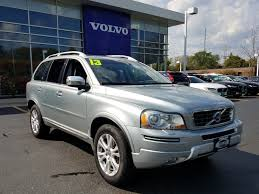 volvo 770 for sale by owner used 2013 volvo xc90 3 2 awd platinum for sale in northfield il
