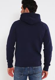 gant shirts uk men jumpers u0026 cardigans gant sweatshirt marine
