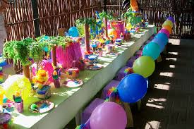 home decor parties home business interior design amazing summer theme party decorations excellent