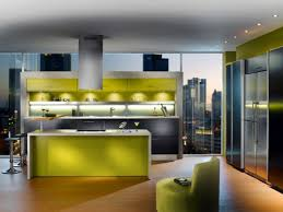 Boston Kitchen Designs The Most Cool Kitchen Design Store Kitchen Design Store And Boston