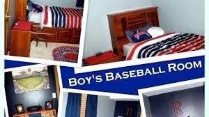 baseball bedroom decor baseball bedroom decorating sophisticated baseball room decor