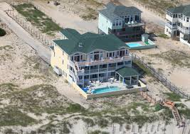 10 bedroom beach vacation rentals life is golden v12053 is an outer banks oceanfront vacation