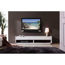 Modern Designs by B Modern Designer Tv Stand In White High Gloss By B Modern Tv