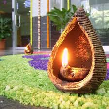 home decoration for diwali home decoration ideas for diwali