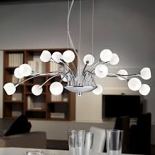 Chandelier Lights Uk by Lights On Lights Off