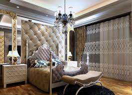 design interior classic european style bedroom download 3d house